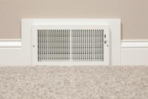 air vent | air conditioning boise | Access Heating & Air