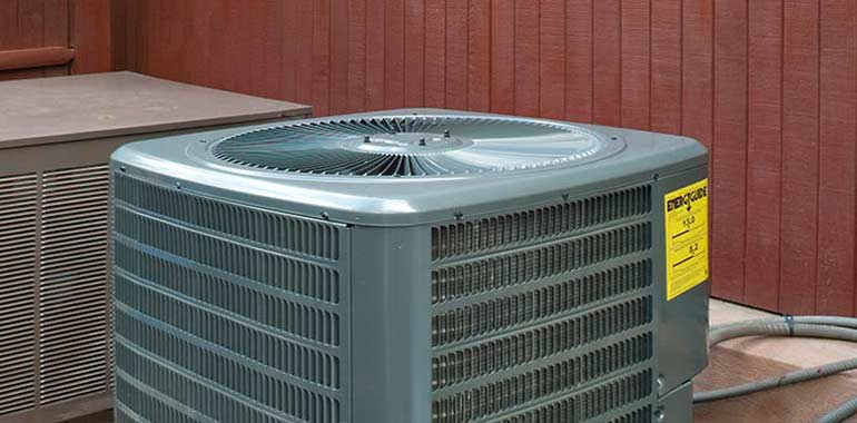 boise air conditioning service