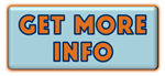 button-get-info