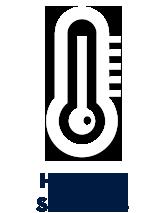 boise heating