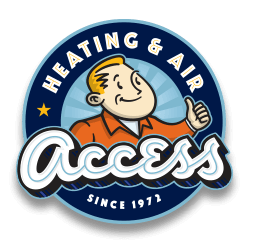 boise heating and cooling